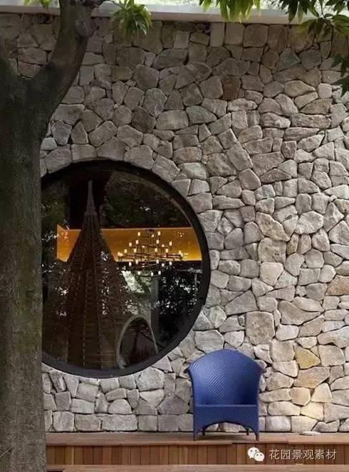 石材造景的美_15