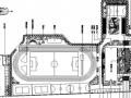 [北京]校园园林景观亿客隆彩票网址亿客隆彩票首页图