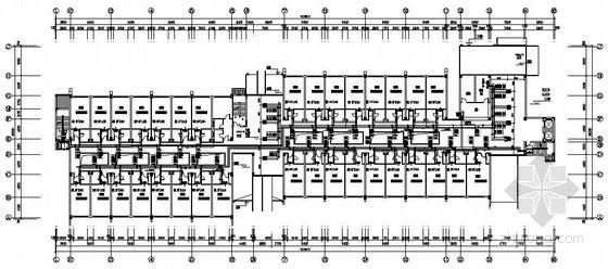 [学士]安徽大酒店中央空调系统设计