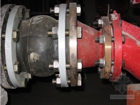 [PPT]水电安装及消防设备案例研究