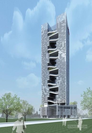 [广东]超高层商业办公楼钢结构工程施工质量计划