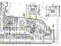 [大理]住宅商业区地下室项目强弱电施工图58张(新火规 车库 设备房)