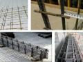 [安徽]高层宿舍楼及公寓项目工程质量策划书(结构 装修 机电安装)