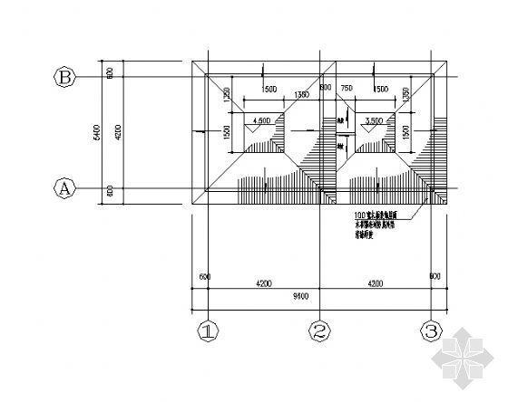 配电间详图-2