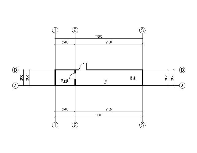 集装箱改造后结构安全性检测浅析