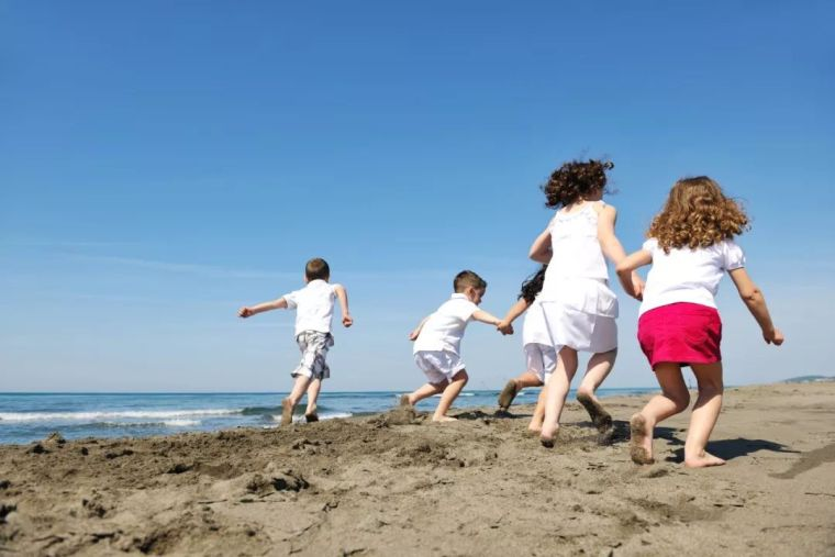 SED案例分享|儿童专题