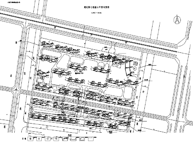 [阜阳]碧桂园混凝土框架结构商业建筑模板工程专项施工方案(187)