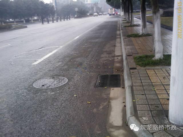 市政工程给排水现场施工图识图_34
