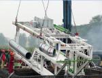 [辽宁]地铁区间500t盾构机汽车吊吊装专项施工方案30页