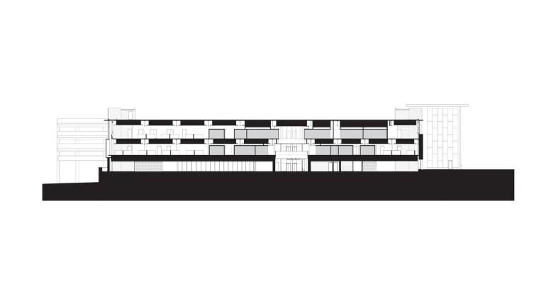 美国伊斯顿市政厅建筑-1 (21)