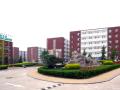 钢结构住宅的应用和发展