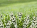 房地产周刊 | 美国房价重回高位的担忧