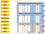 华润置地铝合金模板施工质量控制及样板交底文件
