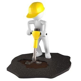 建筑工程造价全过程管理措施的探讨