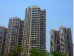 【全国】房地产开发项目工程管理(共42页)