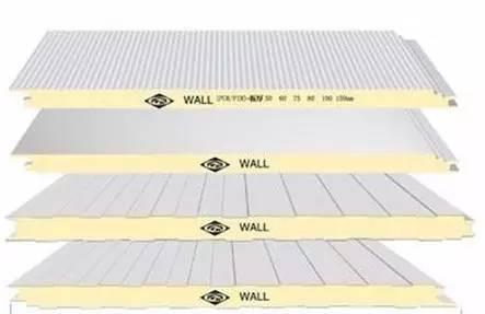 建筑节能工程的质量控制如何达标?看看这个就明白了