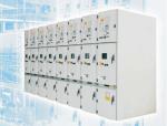 UniGear 550高压电气设备分享