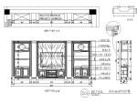 室内家装节点图