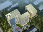 BIM技术助力项目精益建造—中国太平洋人寿保险南方基地建设项目