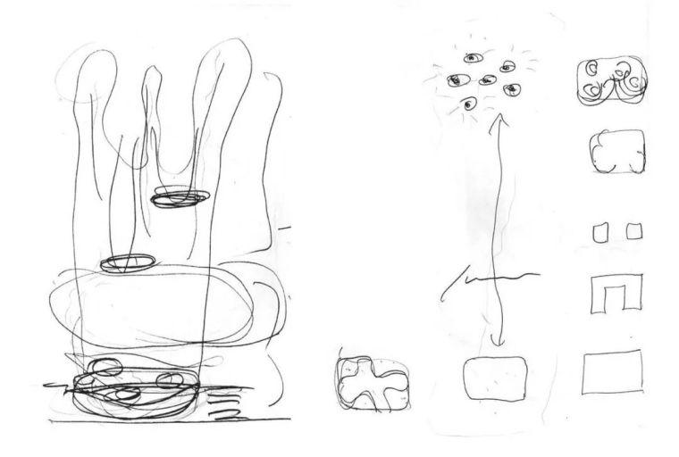手绘草图才是设计的灵魂_35