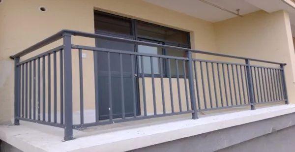 装修小窍门之——阳台篇