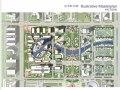 南通cbd區域規劃及建筑方案設計匯報文本