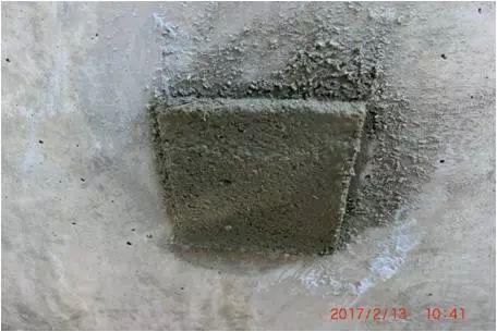 地下室防渗漏常见问题及优秀做法照片,收藏有大用!_11