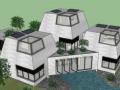 建筑电气弱电基础知识—建筑智能化5A系统解析