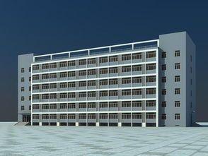 哈尔滨某大学宿舍楼消防电气外网施工组织设计