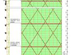 房地产公司安全文明标准化工地图集(图文并茂)