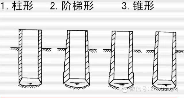 图解南京长江隧道盾构施工全过程_7