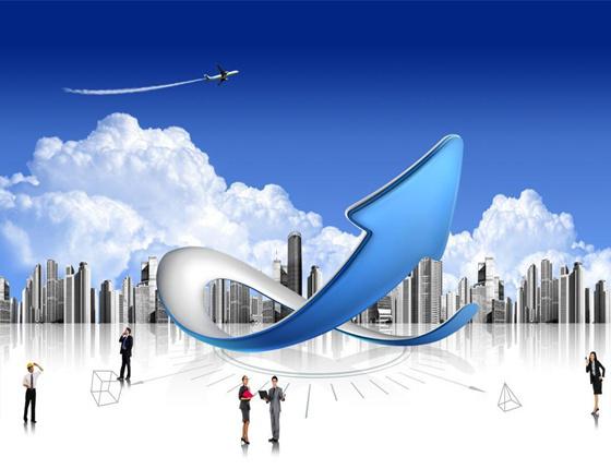 建筑工程项目管理的风险种类及加强措施