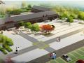 泰安2016乡村旅游规划设计方案
