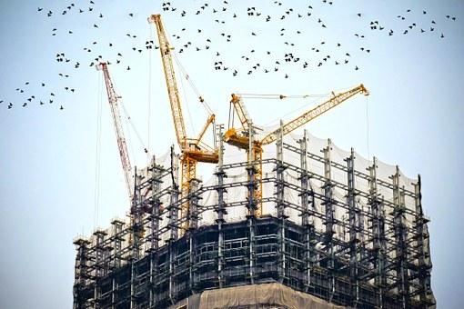 门诊综合楼工程监理大纲(框架结构)