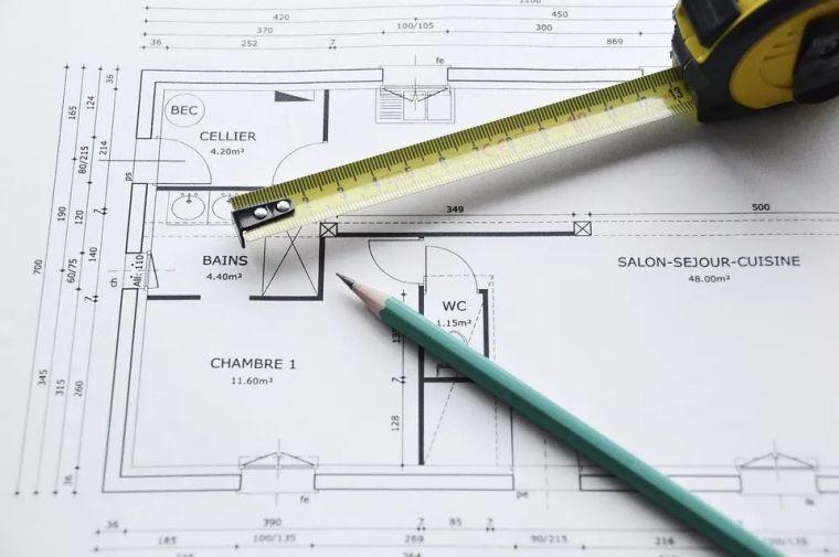 建筑业将迎大变革,装配式建筑发展更上一层楼!