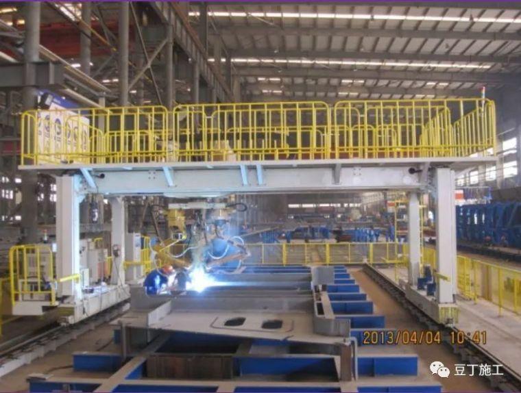 案例欣赏:港珠澳大桥8大关键施工技术_25