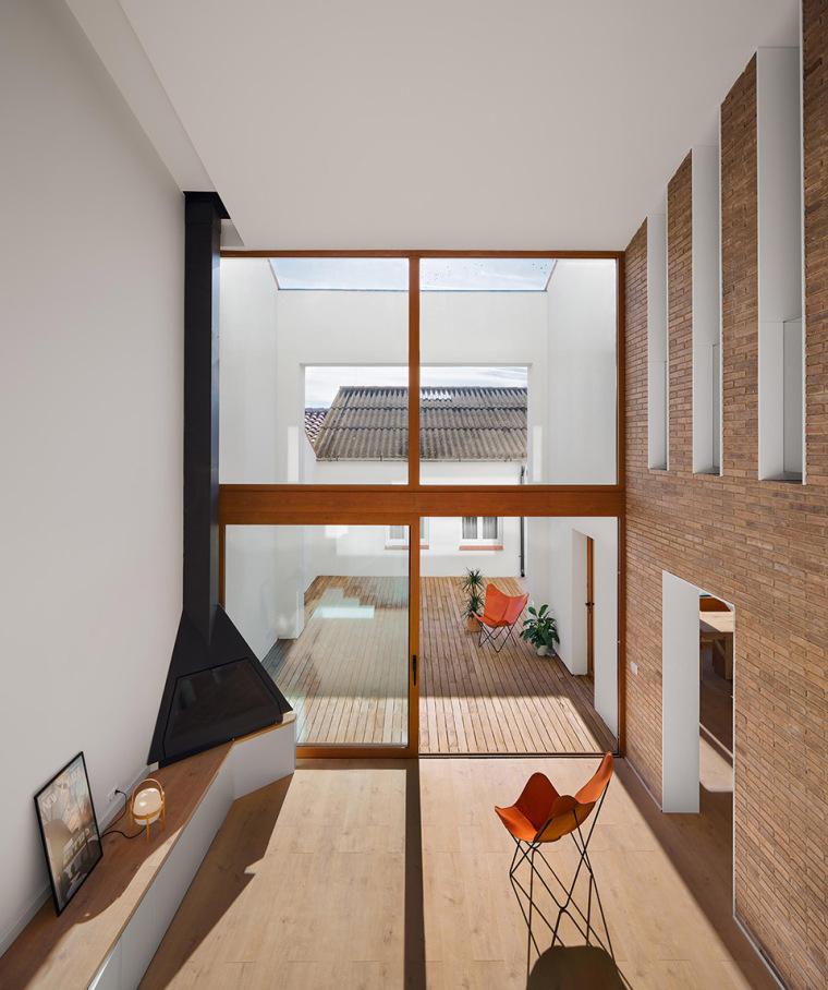 西班牙CalJordi&Anna住宅改造-006-house-renovation-cal-jordi-anna-by-hiha-studio