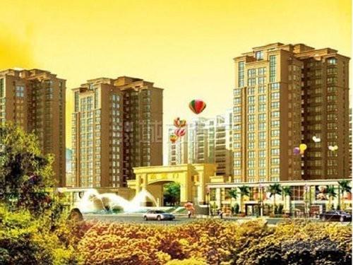[湖南]多层住宅工程监理实施细则106页(地基基础、主体、屋面等)