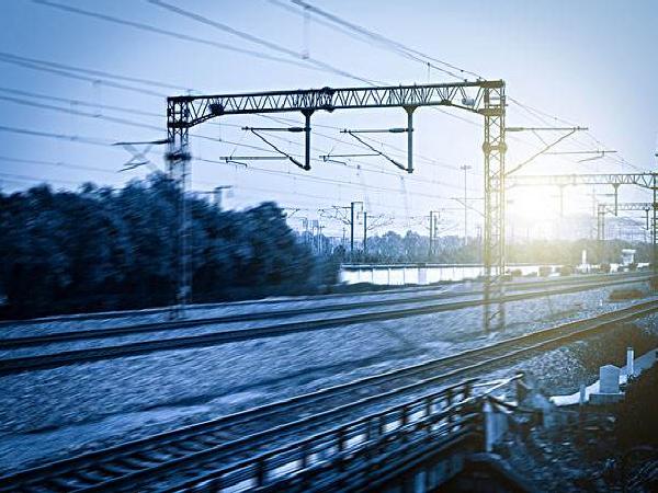 新建蒙西至华中地区铁路煤运通道土建工程4标段工程技术标(327页)