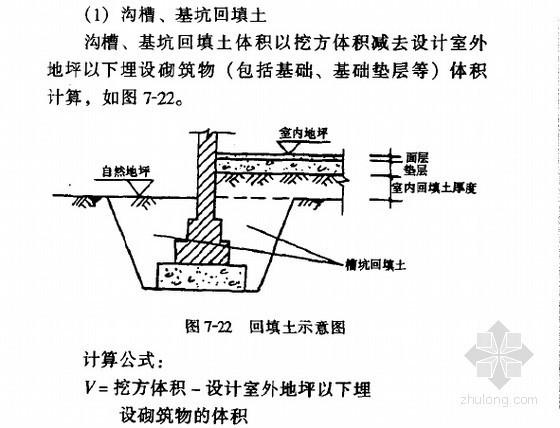 [预算必备]建筑安装工程计量计价及预算技巧实操讲义(附图计算1050页)