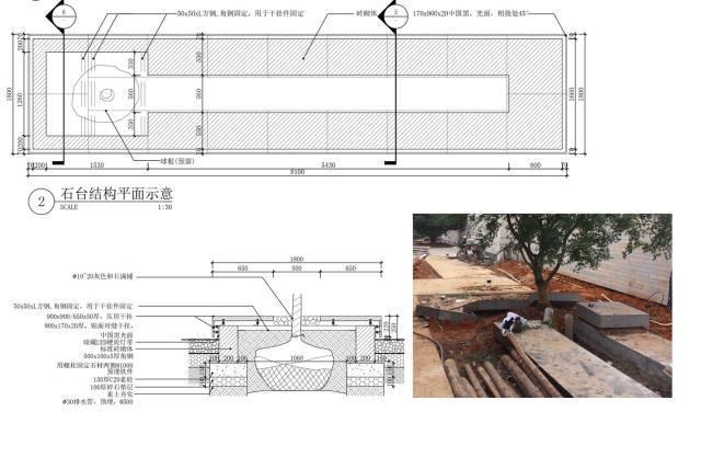 """知名设计院景观设计详细大剖析,转身变""""大牛""""!!_88"""