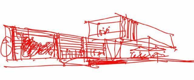 2个集装箱做的房子方案设计给大家参考_32
