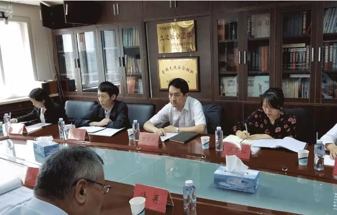 云南省造价协会2018年度会员网络学习工作计划