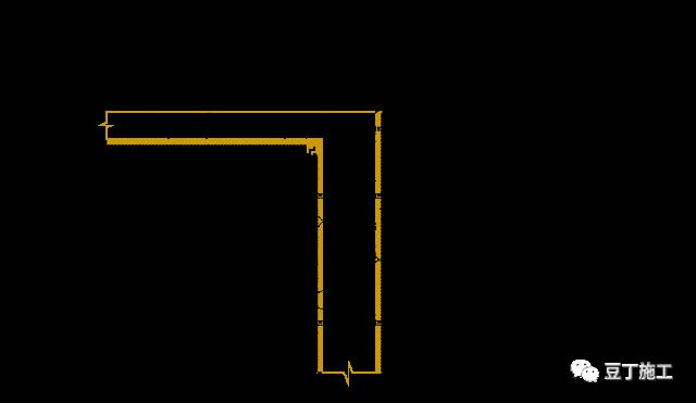 万科项目,一种新型的剪力墙支模体系_11