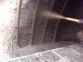 初期支护施工技术与质量检测