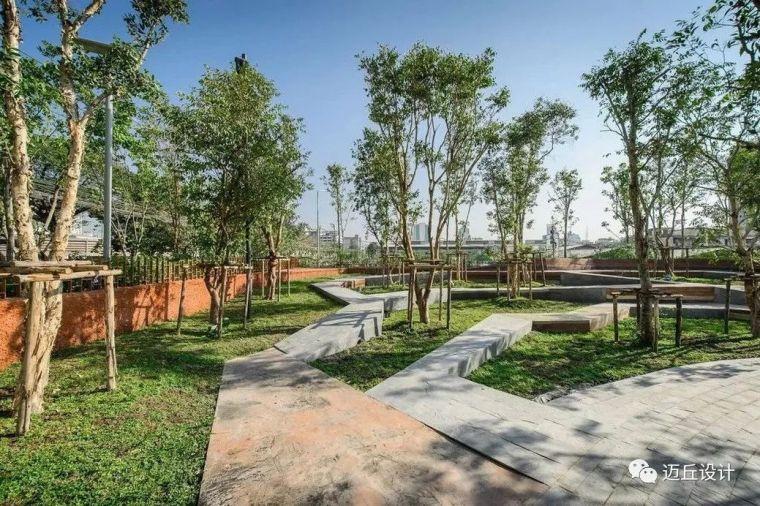 2019WLA世界建筑景观奖揭晓|生态创新_42