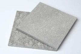 美岩水泥板木丝水泥板装饰面板