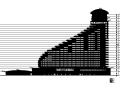 [浙江]超高层大型框剪结构会议大酒店建筑施工图
