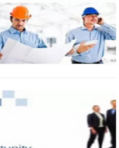 项目负责人超强总结项目全过程管理经验!