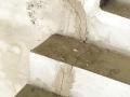新小区房屋墙体裂缝多,修补不好怎么居住都是问题